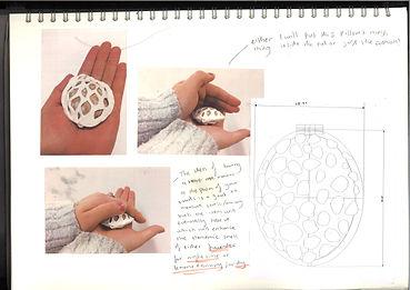 sketchbook five_001.jpg