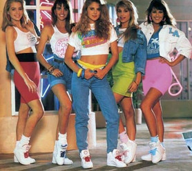 Fashion-Trends-In-The-90s-provolibraryte