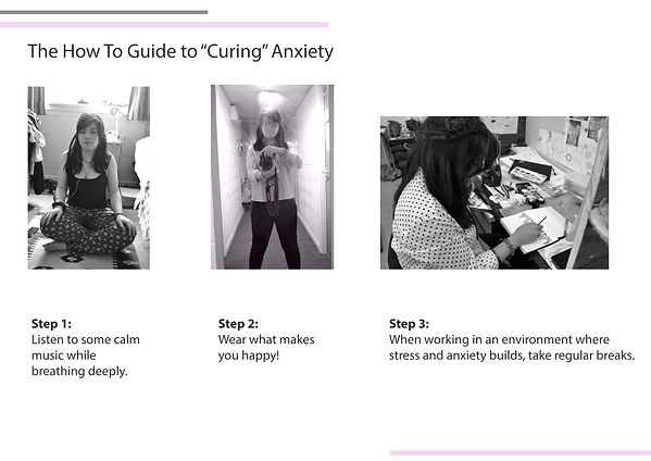 how to guide curing anxiety page 1.jpg