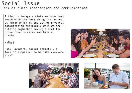 social issue board.jpg
