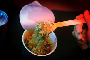 noodles perspective.jpg