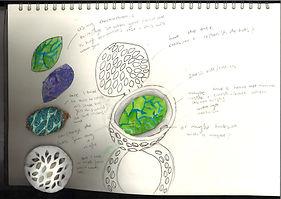 sketchbook 3_001.jpg