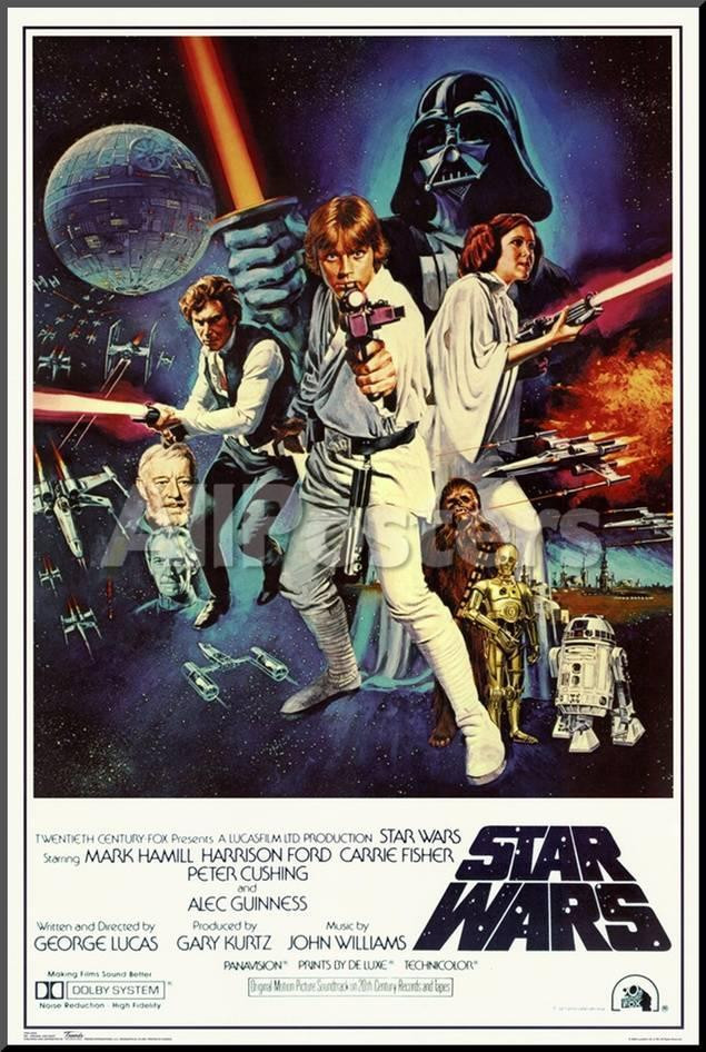 star-wars-episode-iv-new-hope-classic-movie-poster_a-G-13013925-0