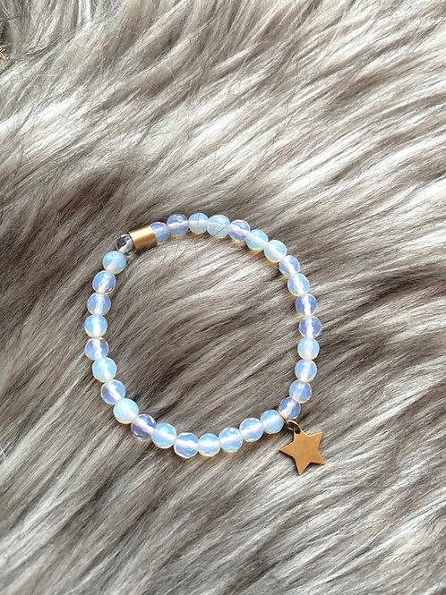 Starchild Bracelet