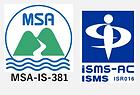 JP東京 ISMS.png