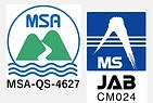 JP東京 QSMS.png