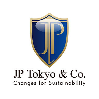 2017.10.12 JP Tokyo & Co. Changes for Su