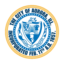 City_Seal_PNG.png