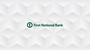 Financial Stabilizer