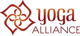 yoga-alliance-logo-1024x470.jpg