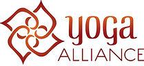 yoga-alliance-logo-1024x470.jpg