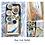 Thumbnail: the Inner Peace Mala Kit