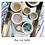 Thumbnail: the Santosha Mala Kit