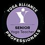 membership stamp - Senior.png