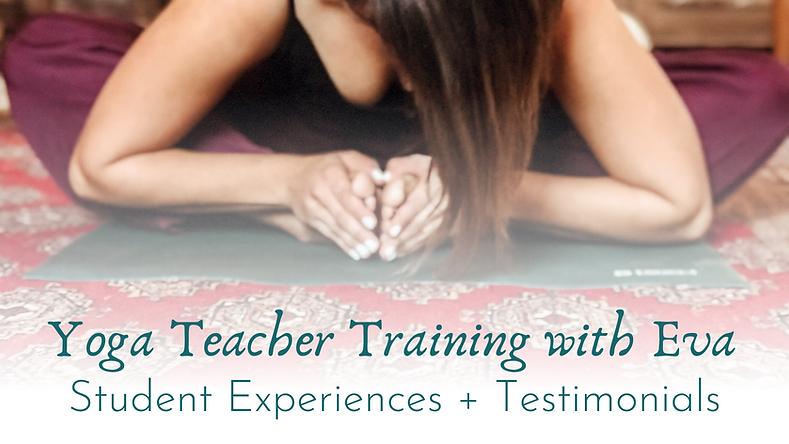Yoga Teacher Training.png