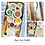 Thumbnail: the Inner Sunshine Mala Kit