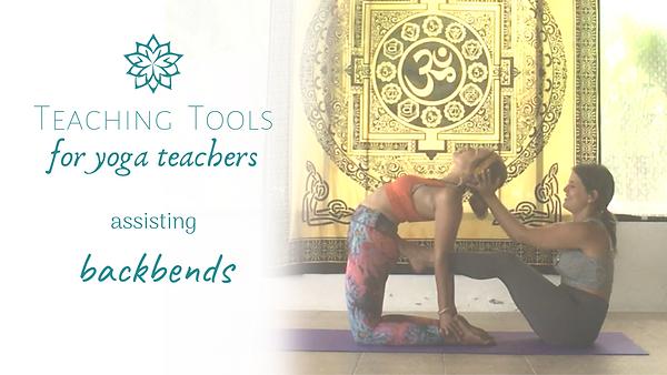Teaching Tools.png