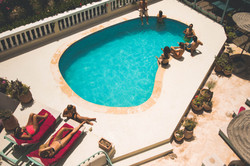 Morocco Retreat with Eva + Espe