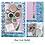 Thumbnail: the Anahata {heart chakra} Mala Kit