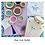 Thumbnail: the Loving Awareness Mala Kit