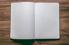 notebook-with-blank-pages-942872.jpg