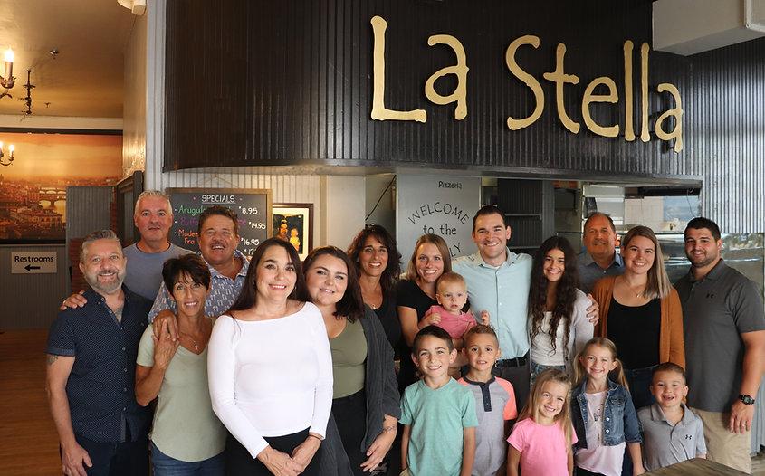 Family edited.jpg