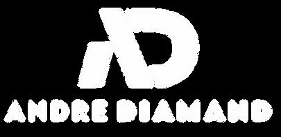 andrediamand2.png