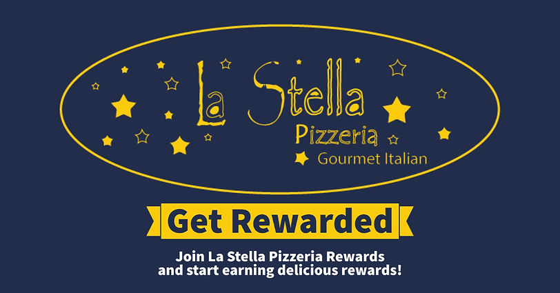 La Stella rewards.jpg