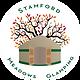 Stamford Meadows Glamping (White BG).png