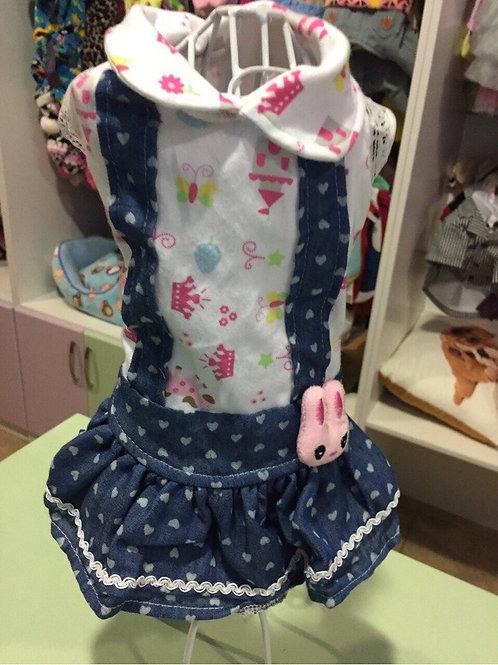 Платье Детский Мир