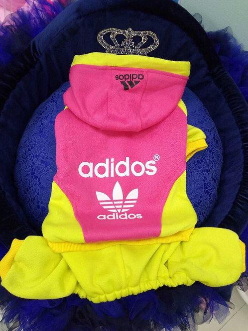 Спортивный костюм Adidos
