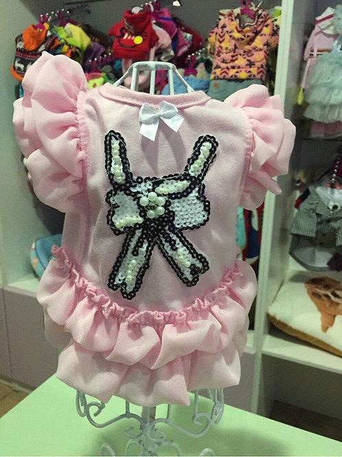 Платье Doll