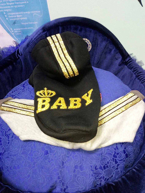 Комбинезон Baby