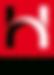 Hogan Logo.png