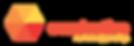 Conductive-Logo1-Hor-RGB.png