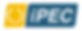 iPEC1.png
