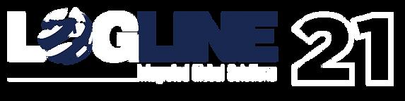 logline-21.png
