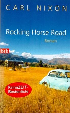 cover german paperback.jpeg