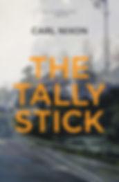 Tally_Stick_KD1.jpg