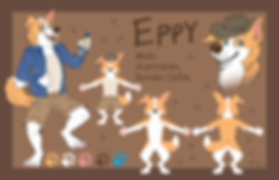 Eppy ref sheet.png