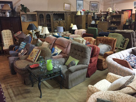 Gallery North Little Rock New Lease Discount Furnishings