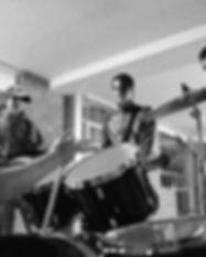 Próba band