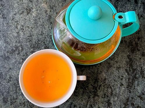 Blend de Chá | Fall Bliss