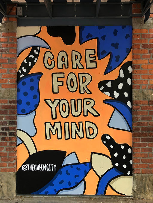 care for your mind2.JPG