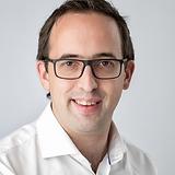 Pieter-Jan Van Asbroeck.png
