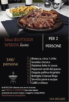 MENU BISTECCA  ITALIANO 2 PERSONE .jpg