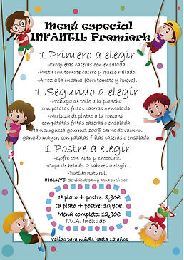 MENÚ_INFANTIL_PREMIERK_BILBAO.jpg