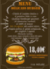 MENU DELICASS BURGER-PREMIERK BILBAO (IT