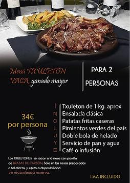 MENÚ_VACA_2_PERSONAS.jpg