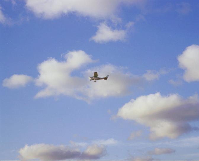 Plane_GridLTF-2.jpg
